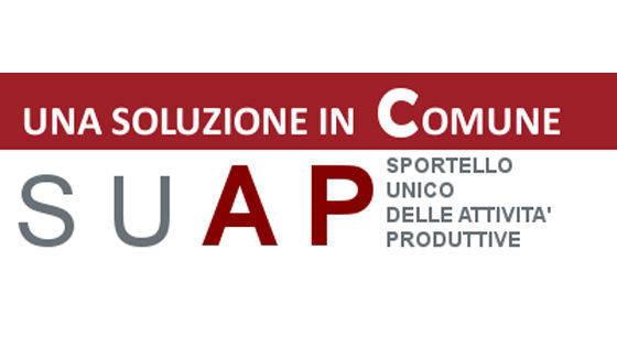 Santa Marinella – Sospensione dell'attività economica ai fini del contenimento della diffusione del virus Covid- 19.  indicazioni della CCIAA di Roma per le imprese