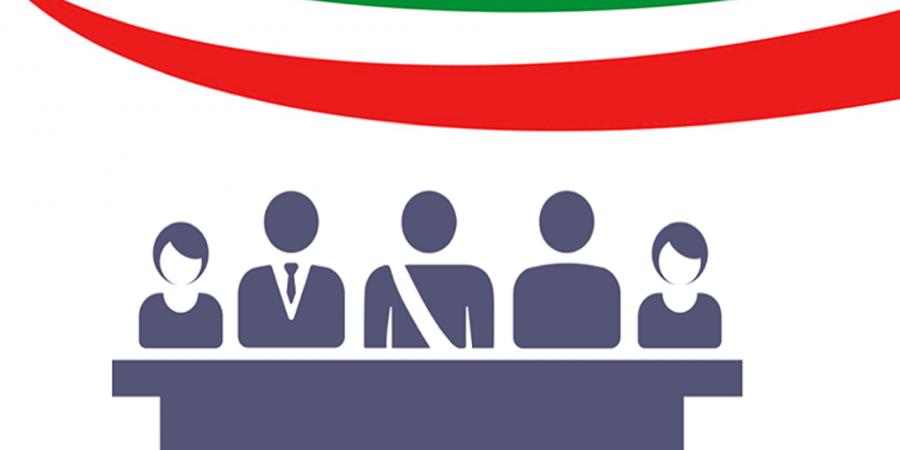 AVVISO DI CONVOCAZIONE DEL CONSIGLIO COMUNALE IN SEDUTAORDINARIA PER VENERDI 29 NOVEMBRE 2019 ORE 16.00 (PROT. P/2019/40133/23-11-2019)