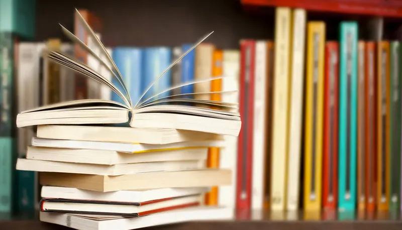 Bando per il contributo per l'acquisto dei libri di testo