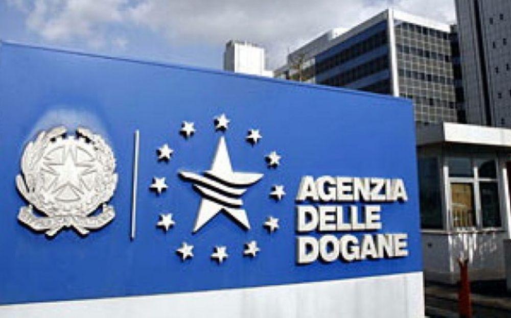 NEWS:Agenzia delle Dogane e Monopoli - direzione Tabacchi