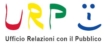 U.R.P. Sportello Polifunzionale al Cittadino
