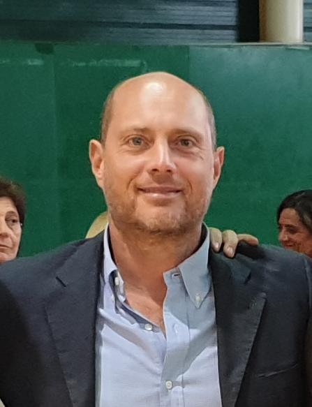 BIANCHI ANDREA