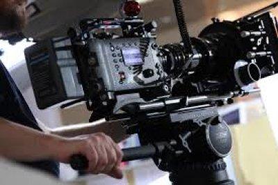 Autorizzazione per riprese fotografiche, cinematografiche e video